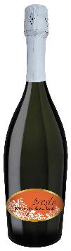 Presto Prosecco 1.5L bottle