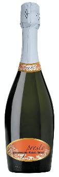 Presto Prosecco 750 bottle